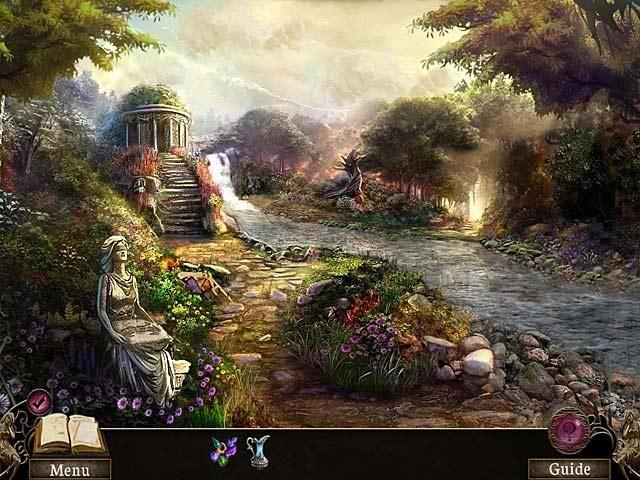 Best hidden object games of 2012