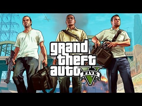 How to run Gta smoothly on any pc