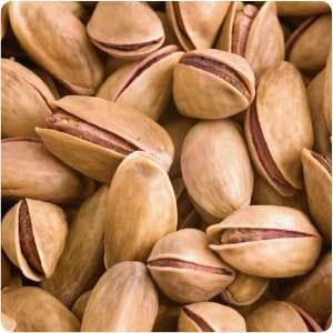 #Pistachios Can Be Included in a Weight Management Program
