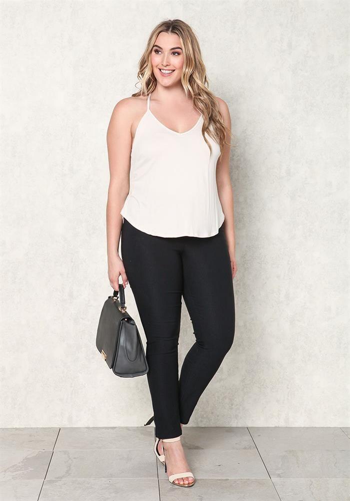 Plus Size Clothing for Women | Deb Shops