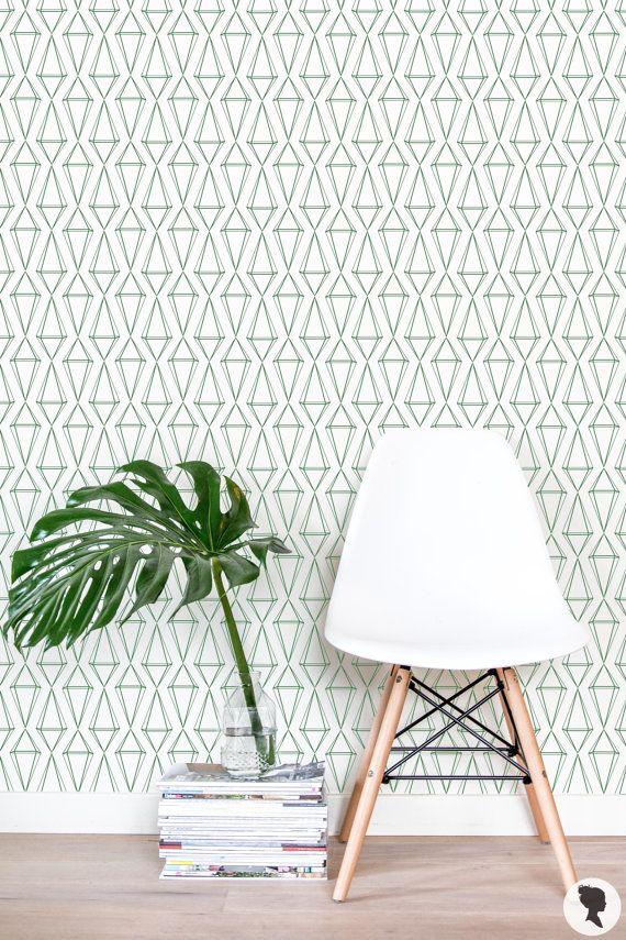 M s de 25 ideas incre bles sobre quitar papel tapiz en - Quitar papel pared ...
