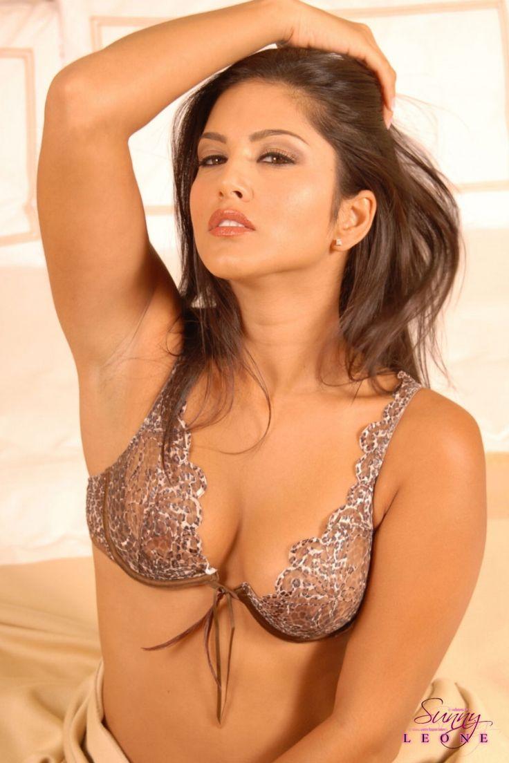 Sunny Leone | Sunny Leone | Pinterest