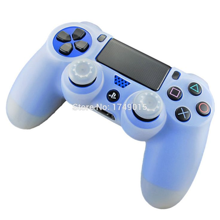 10 Best Ps5 Controllers Images On Pinterest Consoles