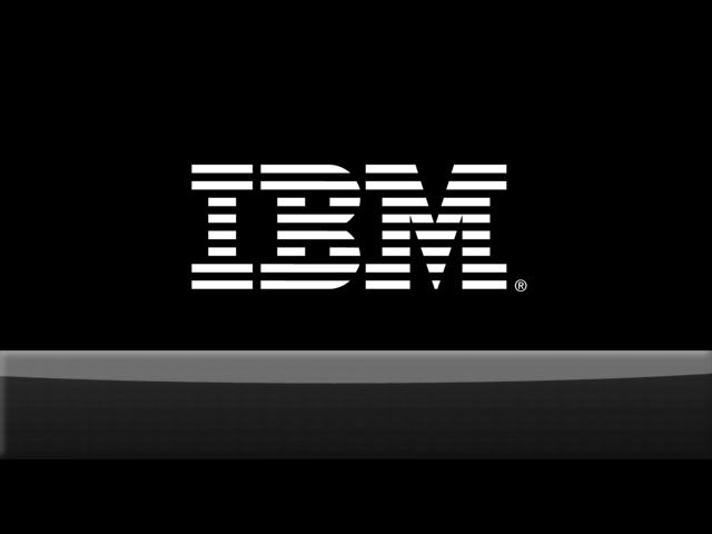 #IBM is extremely excited about enhancing its presence in your #city - and looks forward to reaching out to a wide range of #organizations across the public and #private sector.