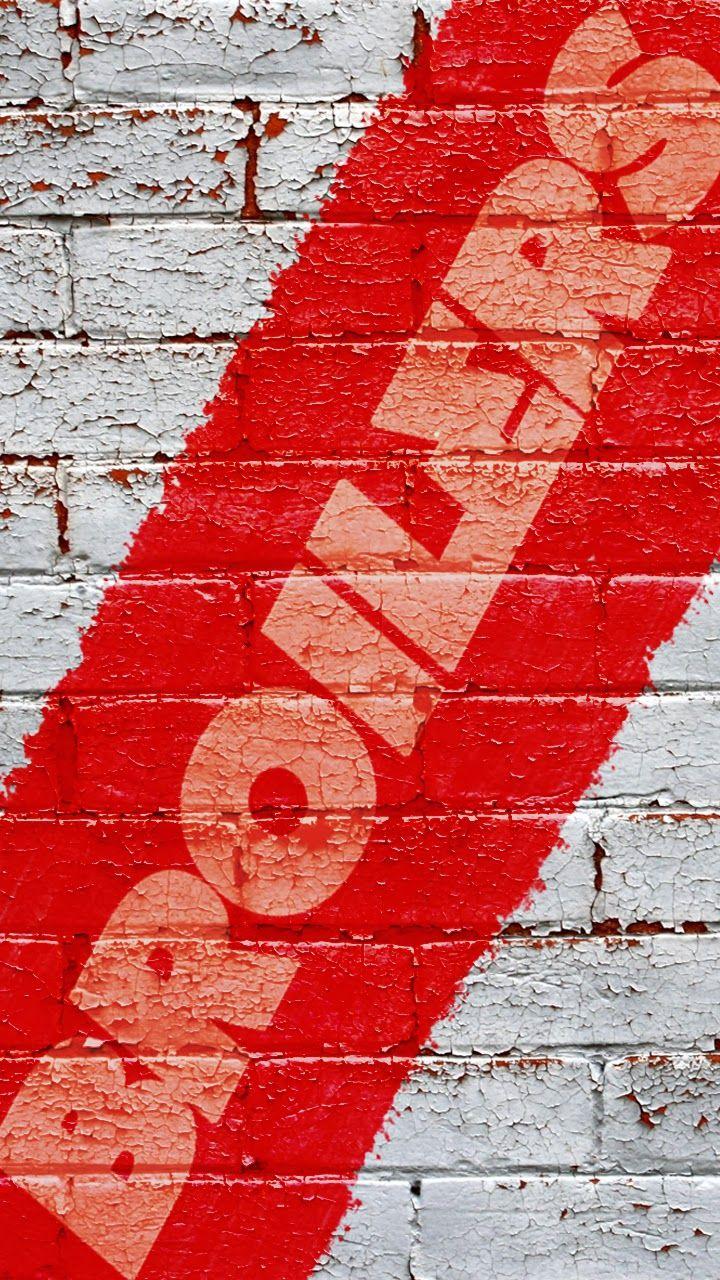 Broilers Smartphone Wallpaper, iPhone Hintergrundbilder, Samsung, HTC, Sony & Co (720×1280)