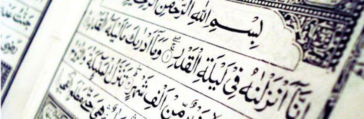 The True Spirit of Islamic Teachings