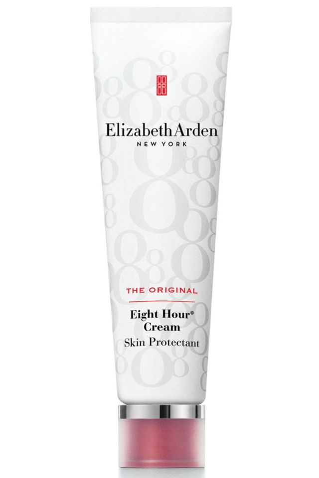 13+Beauty+Products+That+Have+Stood+the+Test+of+Time - HarpersBAZAAR.com