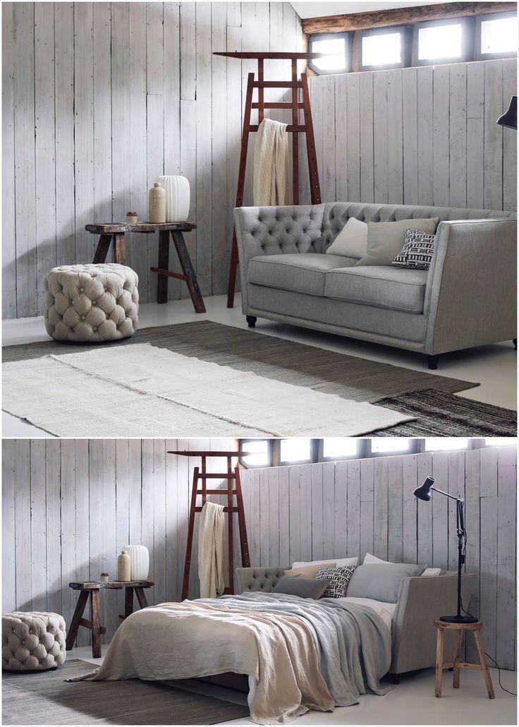 35 best lyh products sofa beds images on pinterest. Black Bedroom Furniture Sets. Home Design Ideas
