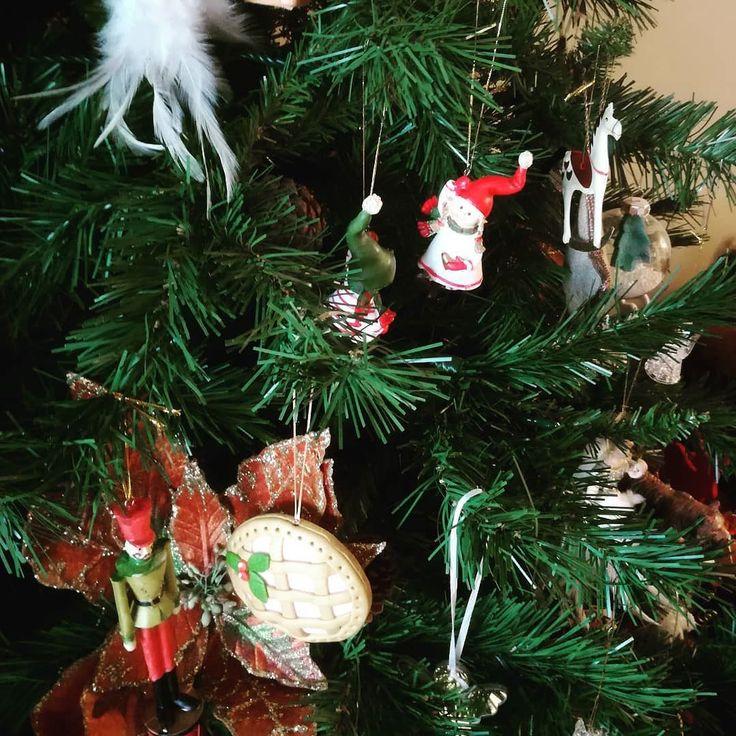 Xoxoxo Merry Christmas to everybody