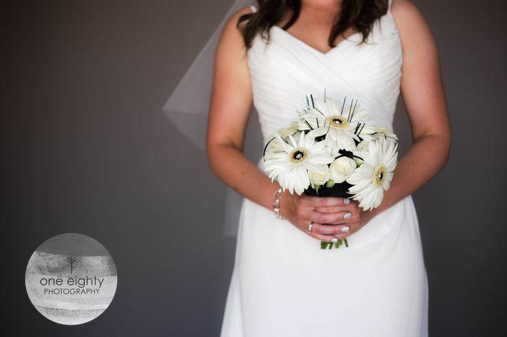 Whiritoa wedding dresses