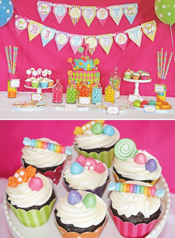 pink-candy-shoppe-dessert-table