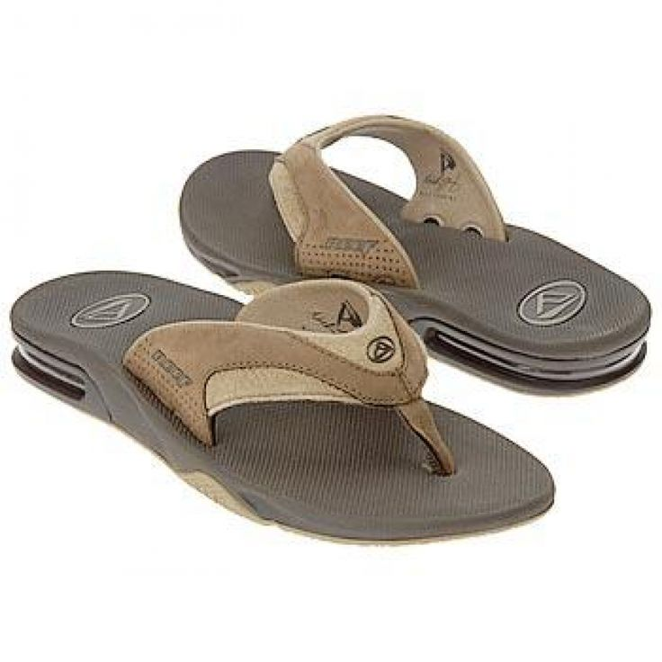 men 39 s reef sandals with bottle opener f o r t h e m a n pinterest bottle and bottle opener. Black Bedroom Furniture Sets. Home Design Ideas