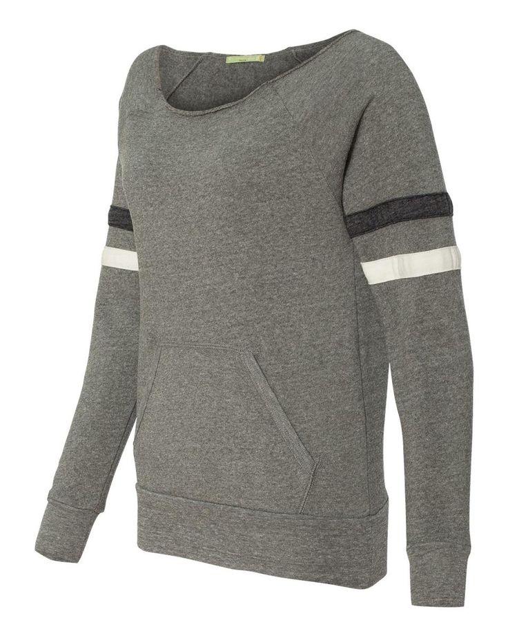 09583f2 alternative ladies 39 maniac sport blank shirt
