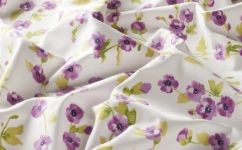 8-1794-080 LISA Materiale textile draperie