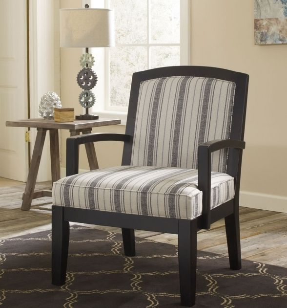 Best Cheap Upholstered Small Accent Chairs With Arms Patterned 400 x 300