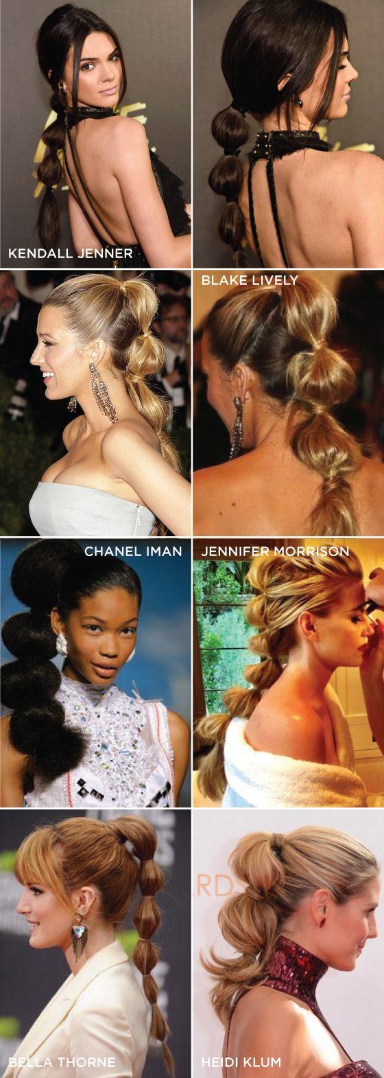 tutorial-diy-bubble-ponytail-rabo-de-cavalo-diferente-penteado-facil-festa-preso-cabelo-hair-blake-lively-kendal-jenner-kardashian