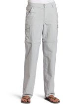 Columbia Women's Aruba IV Pant Fishing Pant