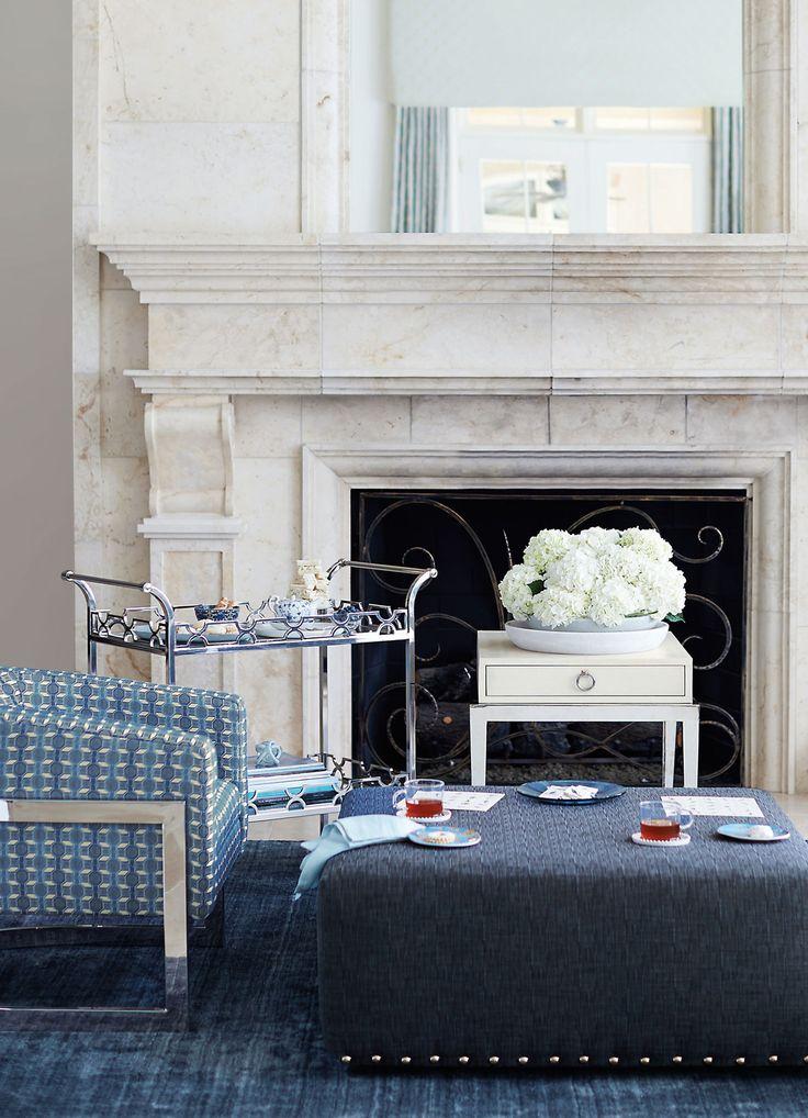 46 best Bernhardt Living Room images on Pinterest Bernhardt - living room bar furniture