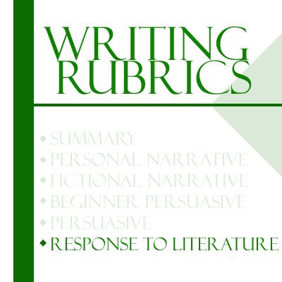 papers on narrative essays