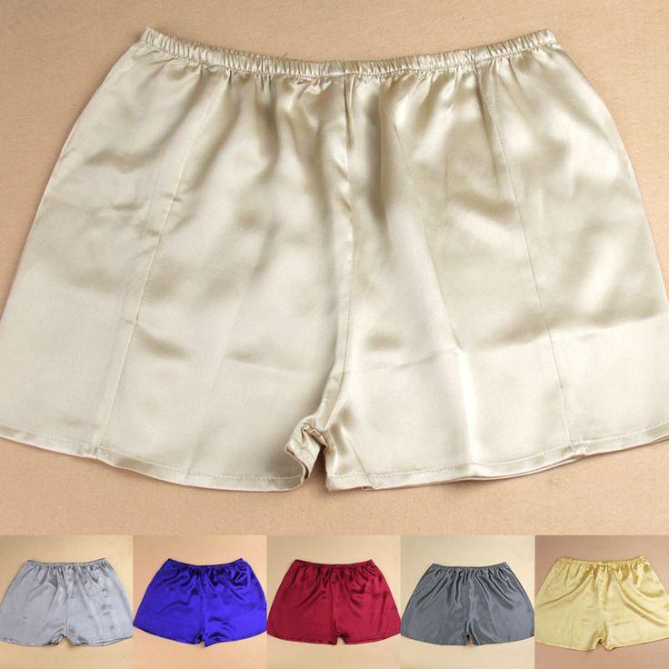 17 Best ideas about Underwear Store on Pinterest | Cheap underwear ...