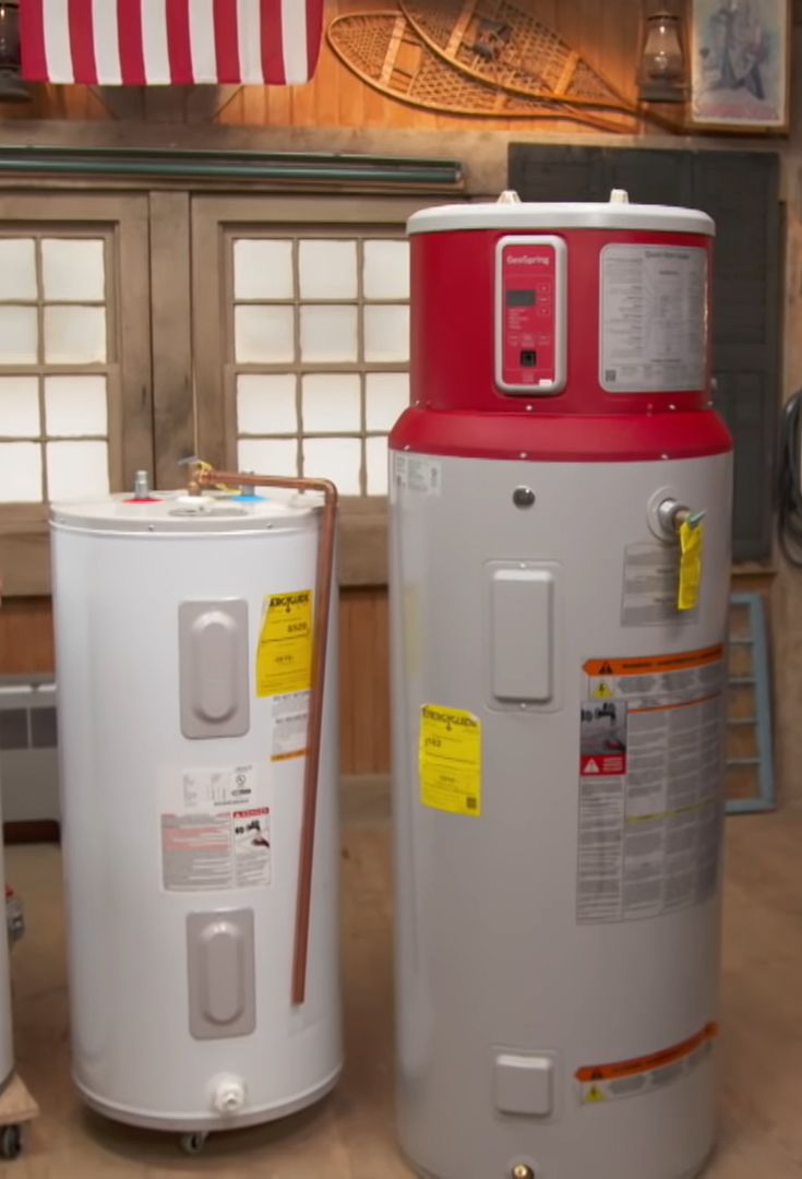12 Best Gallon Indirect Water Heaters Reviews In March 2020 Indirect Water Heater Water Heater Gas Water Heater