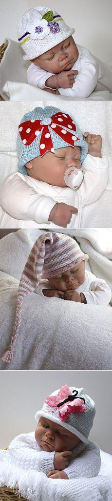 Шапочка связанная крючком. Вязание крючком шапки летние | Все о рукоделии: схемы, мастер классы, идеи на сайте labhousehold.com