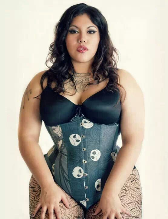 east point single bbw women Find women seeking men listings on  29 yr old women seek men east  well im 24 single and ready to mingle looking for fun  excitement happiness etc.