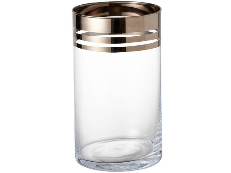 http://bbhomeonline.pl/product-pol-23444-BBW-Tripolis-Silver-14x25cm-wazon.html