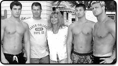 Nemeth family.