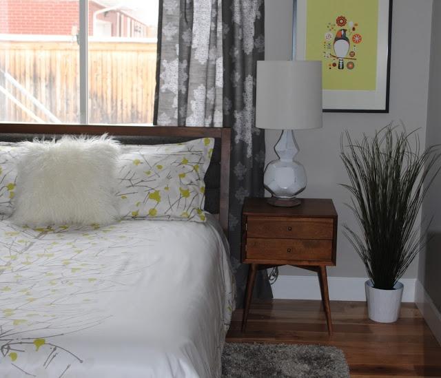 Master Bedroom Decorating Ideas Pinterest: Master Bedroom
