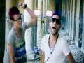 KubaMix.Tv - July Roby Ft. Cele Maykert Flow - Ella Me Dijo Que No (Video Oficial)