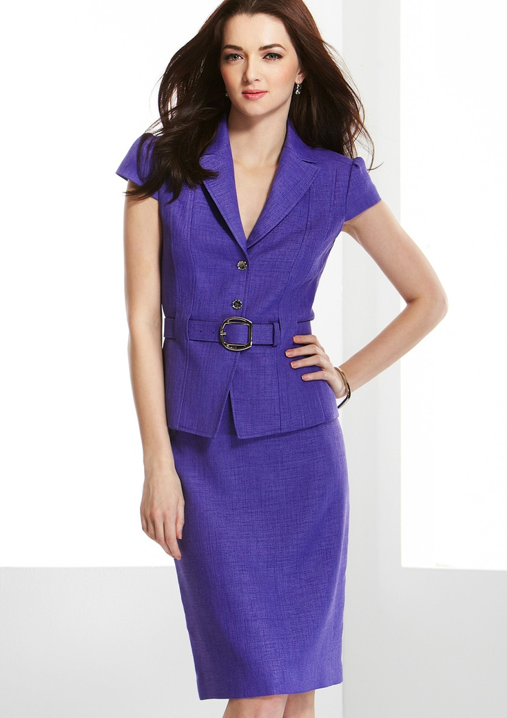 Mejores 114 imágenes de Day Dresses And Work Wear en Pinterest ...