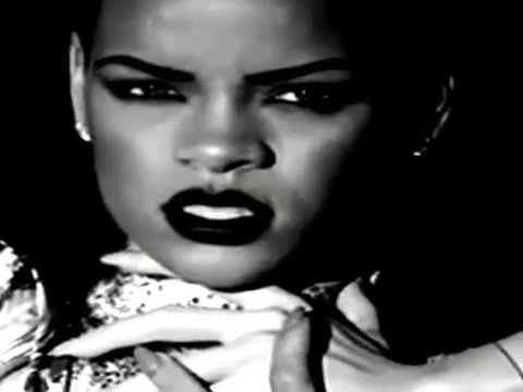 Rihanna - Work ft. Drake Acapella cubase 5