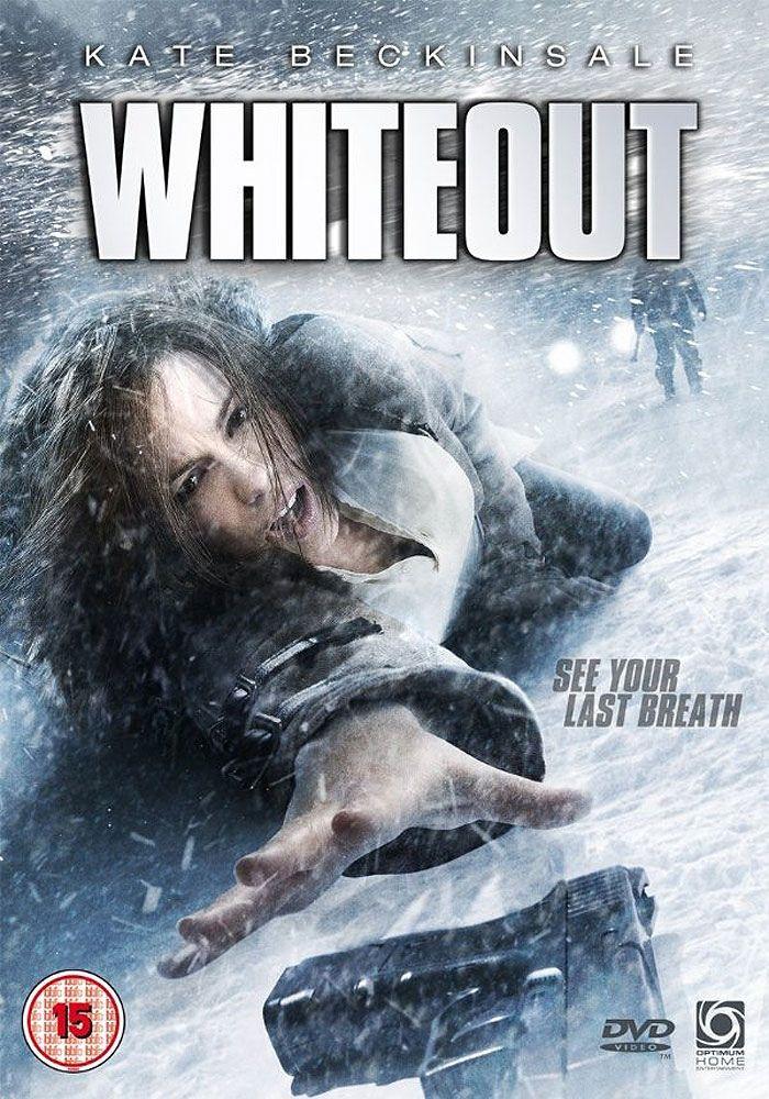 Whiteout ( 2009 )