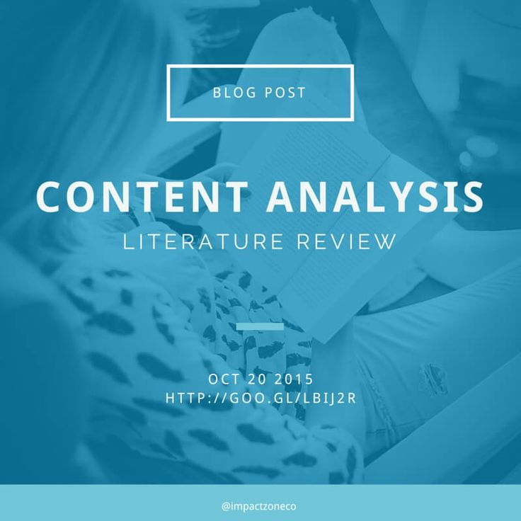 review of literature on competitor analysis Competitor analysis quick reference the gathering of data about a competitor's products and prices in order to identify actual or future sources of competitive advantage.