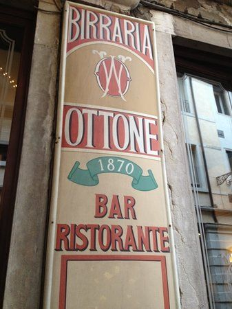 Photo of Ristorante Birreria Ottone
