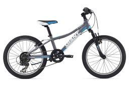 Bicicleta copii, GIANT XTC JR 20