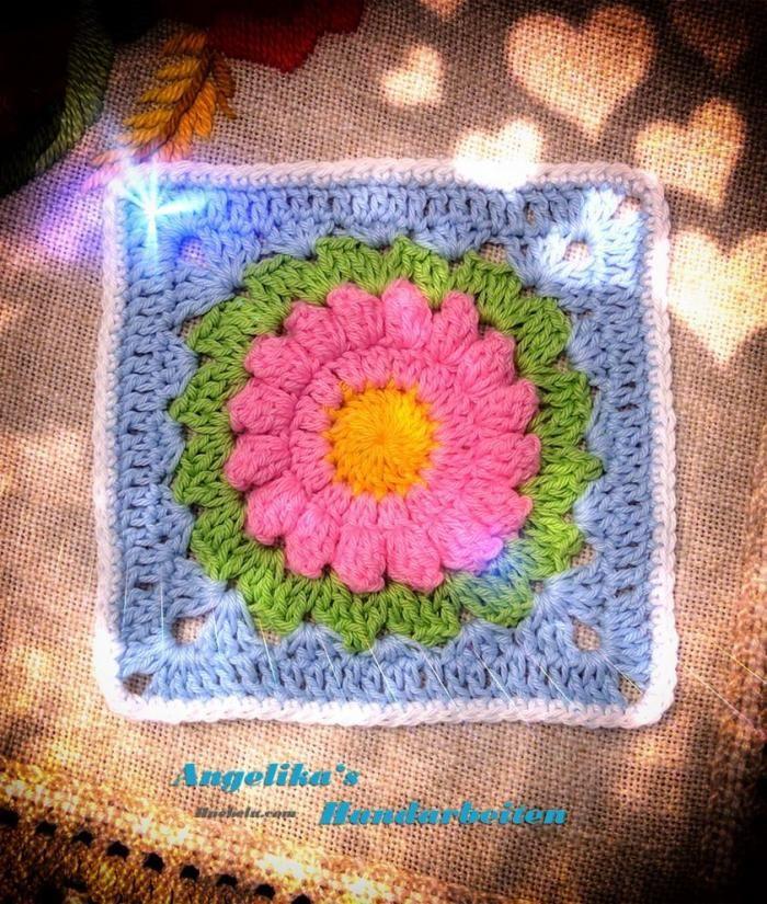 50 best Amigurumi images on Pinterest | Knit crochet, Crochet ...