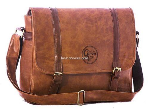 Tas pria GC 4210 adalah tas pria yang bagus kuat dan trendy...