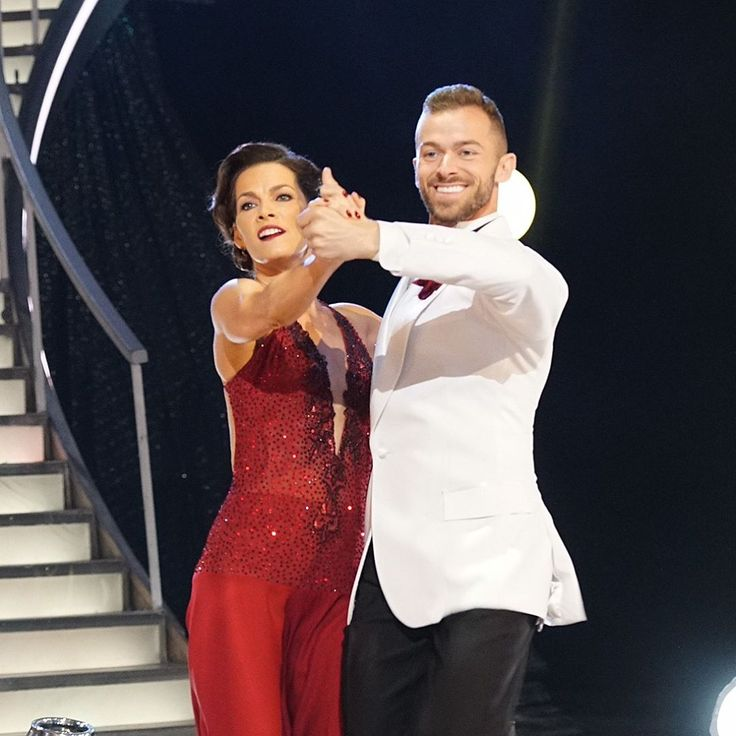'Dancing with Stars' eliminates Nancy Kerrigan and Nick Viall Dancing with the Stars eliminated Nancy Kerrigan and Nick Viall along with their professional partners onMonday night. #DWTS