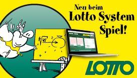 Der #Lotto System Champion ermöglicht es Ihnen, Ihre maßgeschneiderten Lotto Systeme zu erstellen. Spielen Sie Ihre Systemtipps gleich direkt hier auf #win2day.