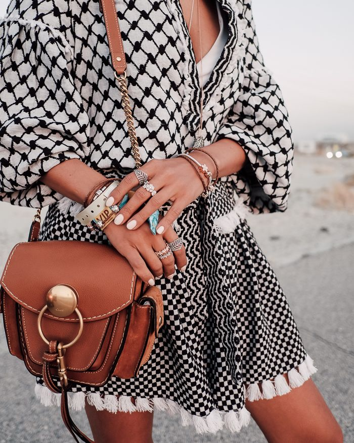 VivaLuxury - Fashion Blog by Annabelle Fleur: FESTIVAL STYLE RECAP