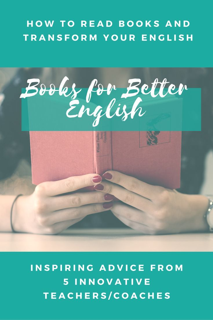 How To Improve English By Reading Books Speak Fluently In English In 30 Days Day 17 Youtube Improve English Books To Improve English English Reading