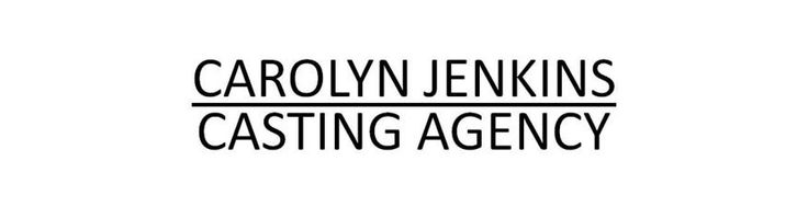 Casting call Carolyn Jenkins Casting Casting Male Talent for Paid Stage Production (Atlanta) -  #actingauditions #audition #auditiononline #castingcalls #Castings #Freecasting #Freecastingcall #modelingjobs #opencall #OpenCastingCalls #USAAuditions #USAcastings #USAOpenCastingCalls