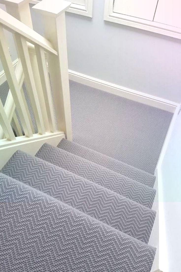 Wolle Ikonischen Chevron Tower Teppich Chevron Ikonischen Teppich Tower Wolle Treppen Teppiche Teppich Chevron
