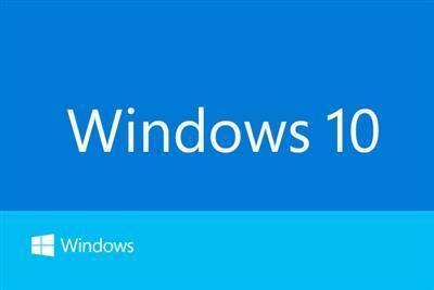 Get Windows 10 #Windows10crack #windows10update #windows10download #windows10freedownload http://www.crackwin10.com/blog-en/