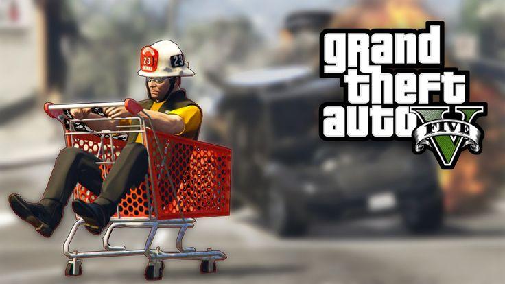 GTA 5 - 3 NEW Glitches & Tricks in GTA 5 Online! (Yacht Glitch & More)