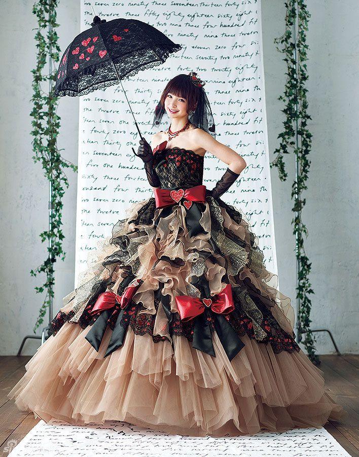 My Favourite Outfits and Make Up♥   kiya-shinikami: hkctvdramas: Shinoda Mariko in...