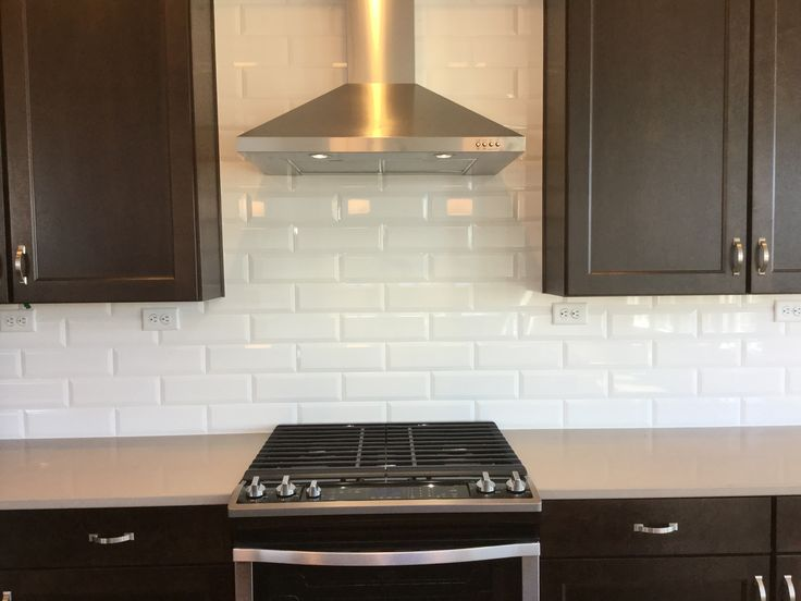 25 best ideas about tile back splashes on pinterest back splashes backsplash tile and images of kitchens - Tile In The Kitchen