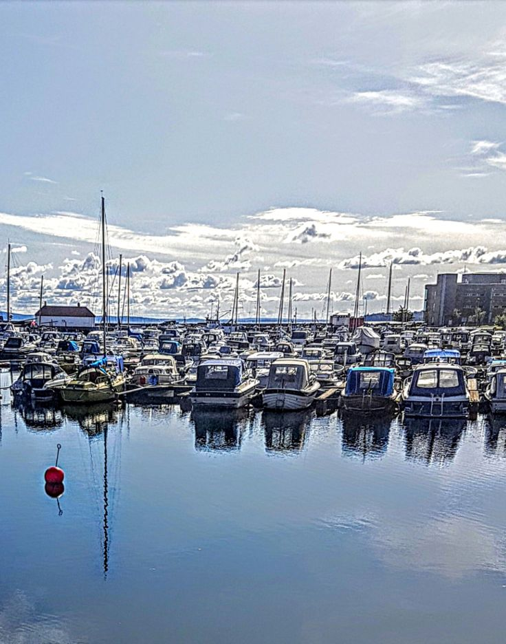 Horten/Norway